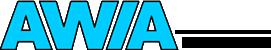 AWIA Umwelt GmbH